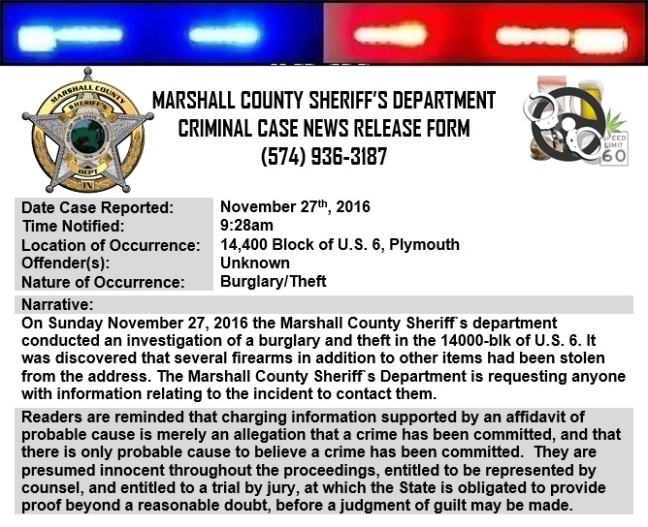 11-27-burglary
