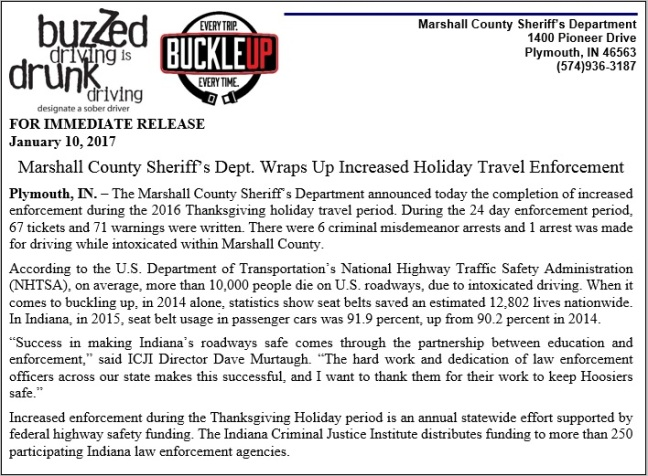 holiday-travel-enforcement