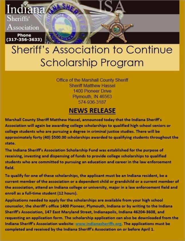 scholarships-2017